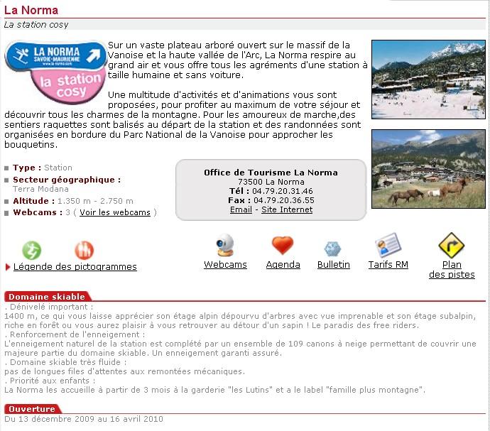 La Route des Grandes Alpes - Page 13 Sans_287