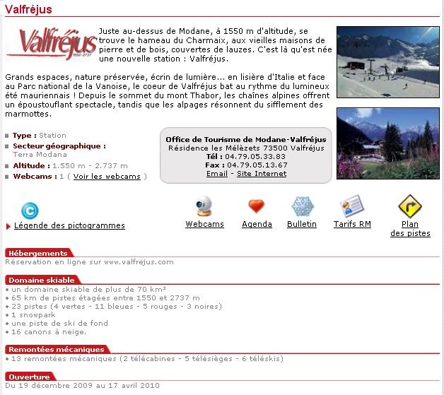 La Route des Grandes Alpes - Page 13 Sans_288