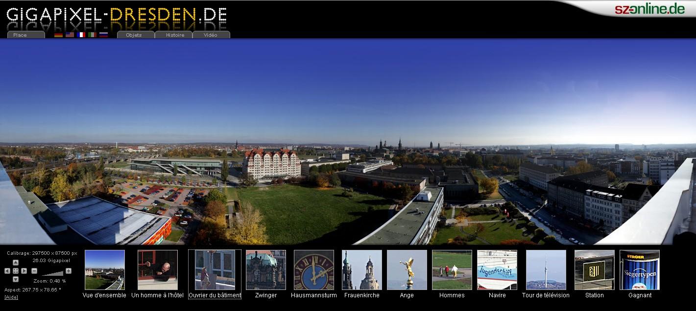 Gigapixels-Dresden.de - Ça c'est du pixel ! Sans_290