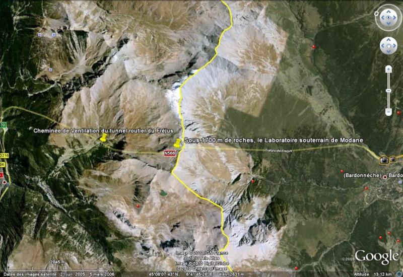 La Route des Grandes Alpes - Page 13 Sans_291