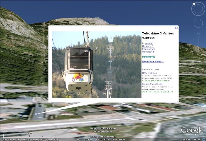 La Route des Grandes Alpes - Page 13 Sans_296