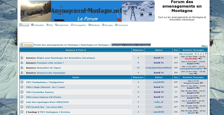 La Route des Grandes Alpes - Page 13 Sans_297