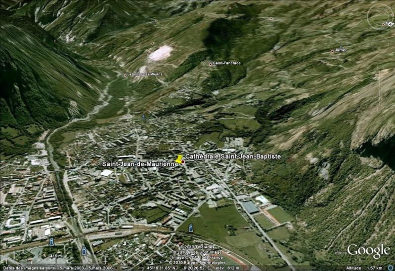 La Route des Grandes Alpes - Page 13 Sans_301