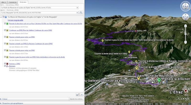 La Route des Grandes Alpes - Page 13 Sans_304