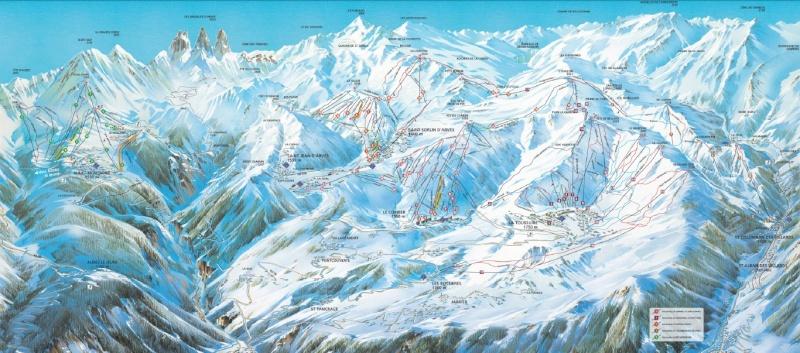 La Route des Grandes Alpes - Page 13 Sans_306