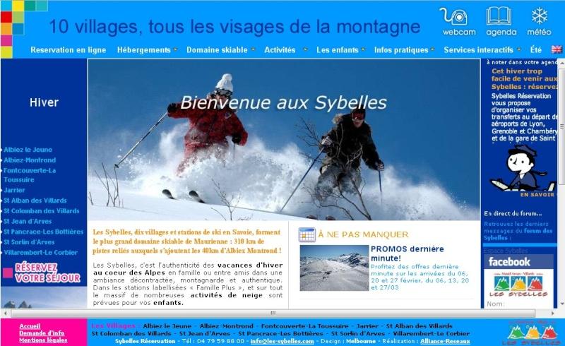 La Route des Grandes Alpes - Page 13 Sans_307