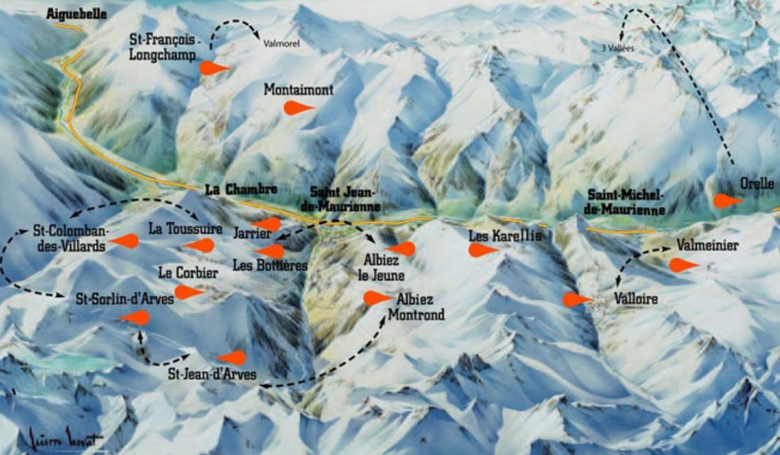 La Route des Grandes Alpes - Page 13 Sans_310