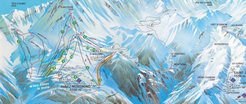 La Route des Grandes Alpes - Page 13 Sans_313