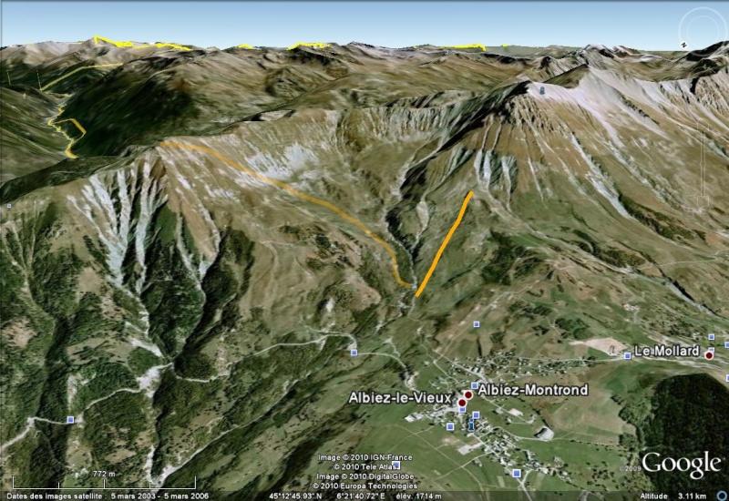 La Route des Grandes Alpes - Page 13 Sans_314