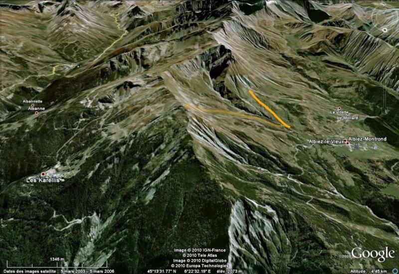 La Route des Grandes Alpes - Page 13 Sans_315