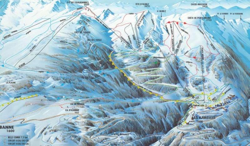 La Route des Grandes Alpes - Page 13 Sans_323