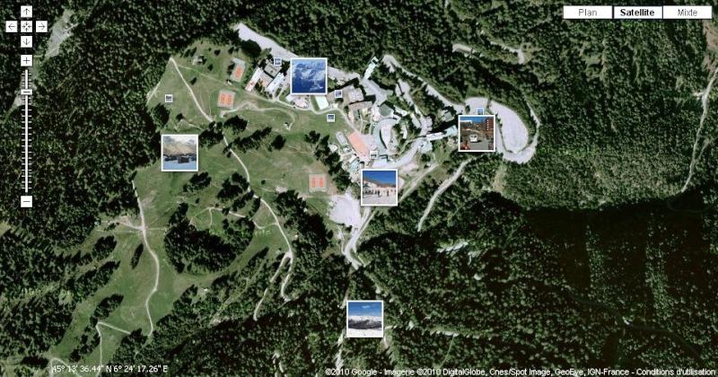 La Route des Grandes Alpes - Page 13 Sans_324