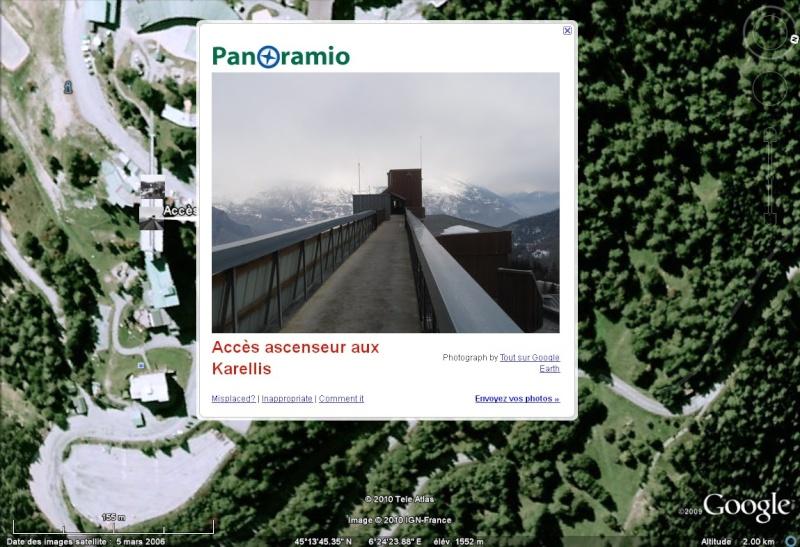 La Route des Grandes Alpes - Page 13 Sans_325