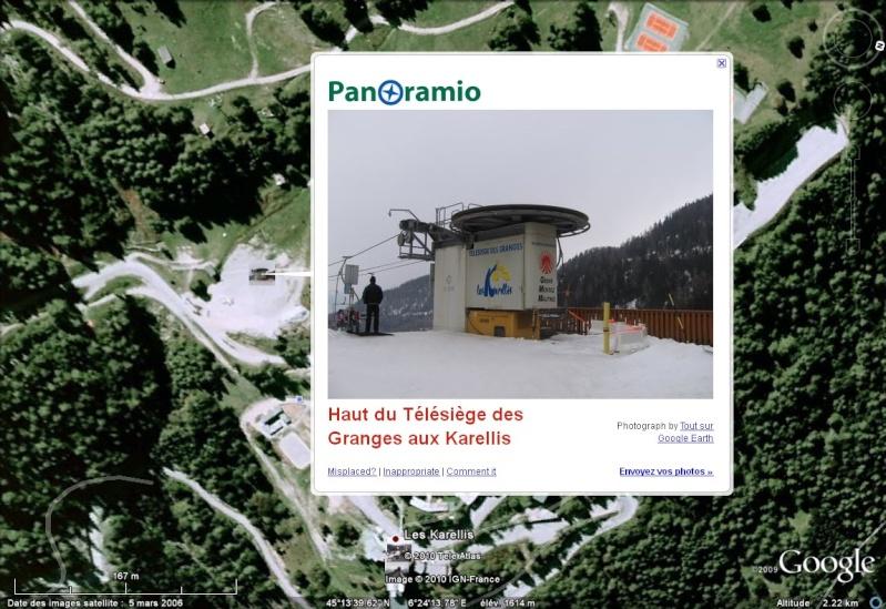 La Route des Grandes Alpes - Page 13 Sans_326
