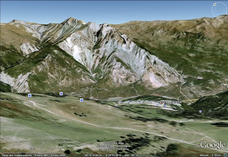 La Route des Grandes Alpes - Page 13 Sans_327