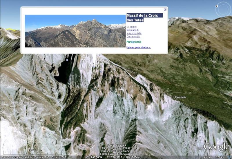 La Route des Grandes Alpes - Page 13 Sans_328