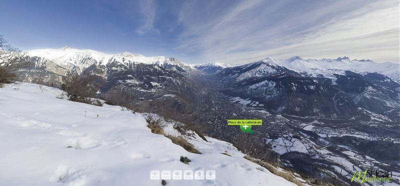 La Route des Grandes Alpes - Page 13 Sans_343