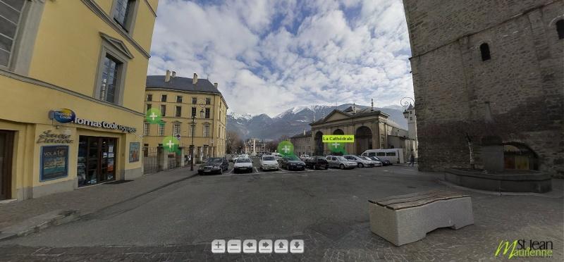 La Route des Grandes Alpes - Page 13 Sans_344