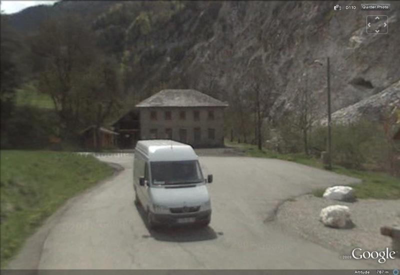 La Route des Grandes Alpes - Page 13 Sans_345