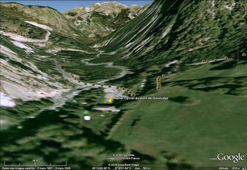La Route des Grandes Alpes - Page 13 Sans_348