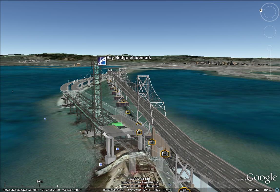 Les ponts du monde avec Google Earth - Page 13 Sans_353
