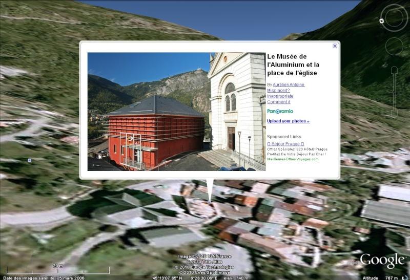 La Route des Grandes Alpes - Page 13 Sans_355