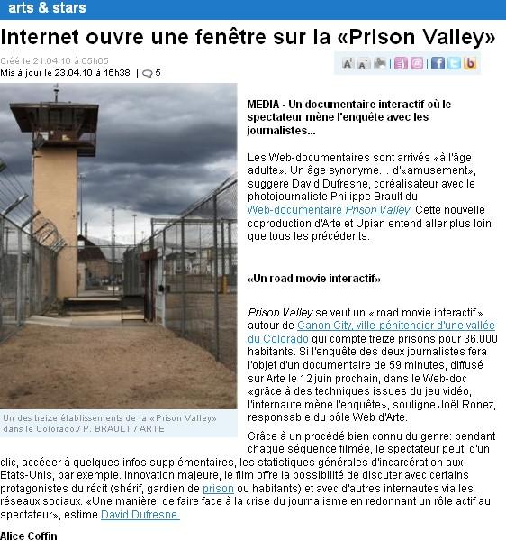 Quelques prisons américaines (USA) Sans_403