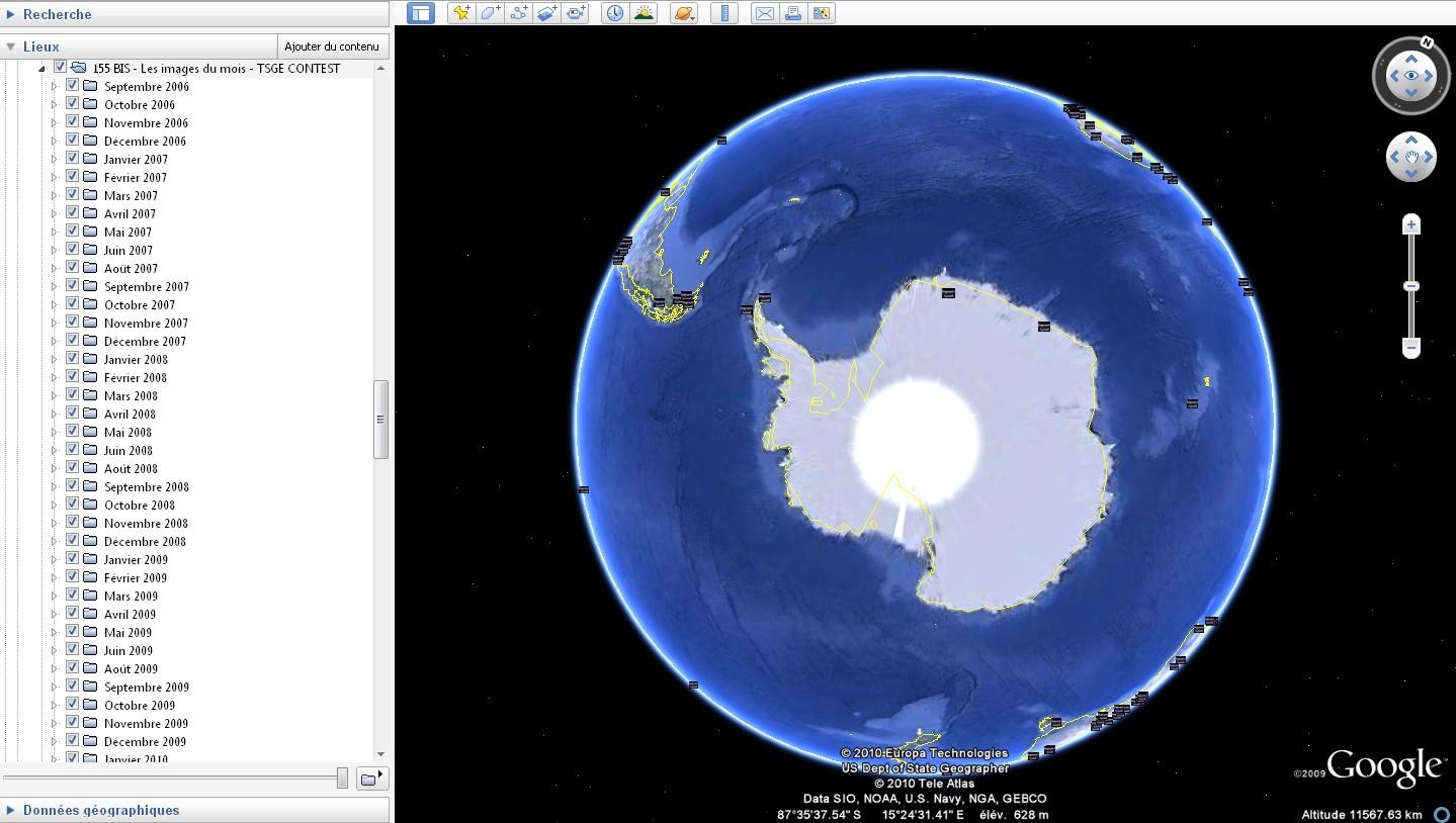 Un fichier Google Earth = toutes les images du mois  :) Sans_405