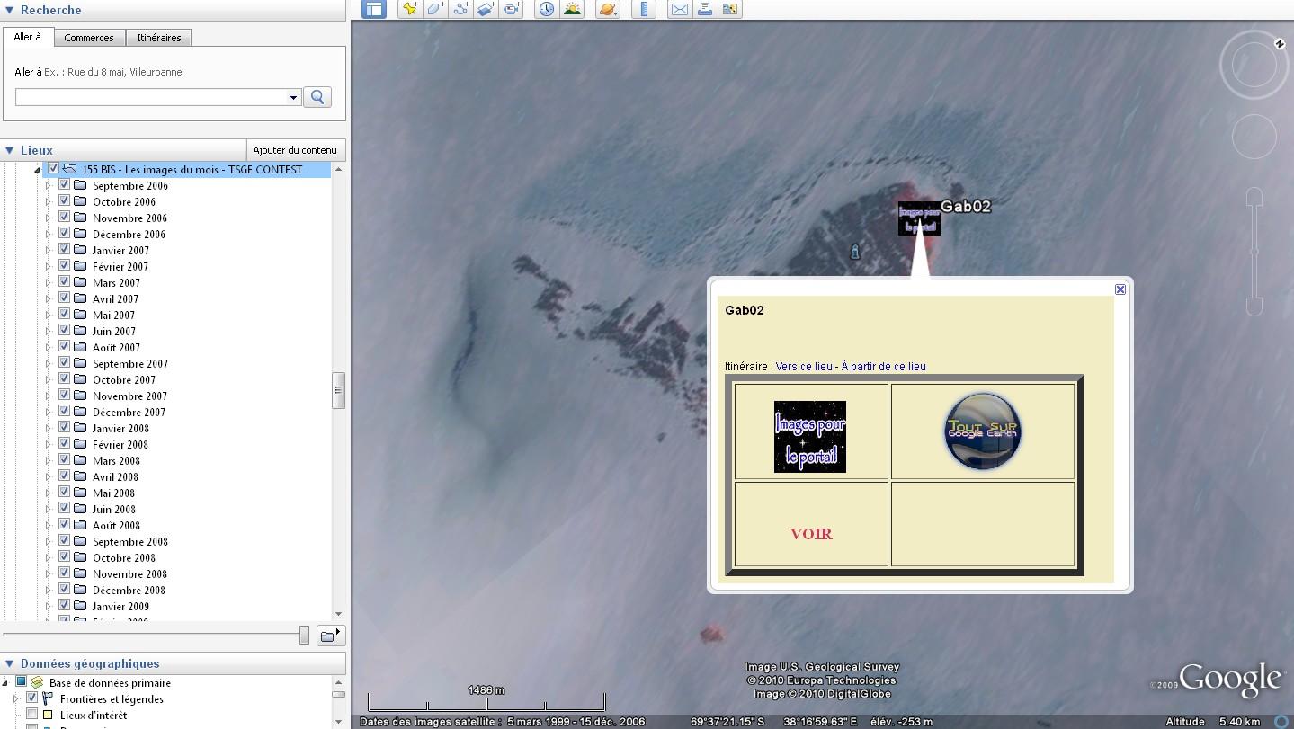 Un fichier Google Earth = toutes les images du mois  :) Sans_407