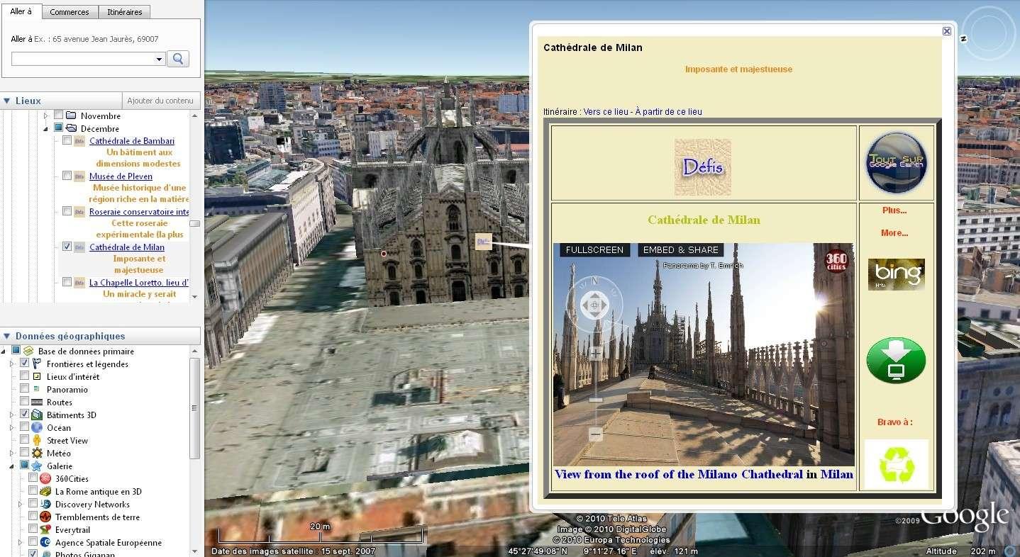 Un fichier Google Earth = tous les Défis ZOOM Monde ;) Sans_425