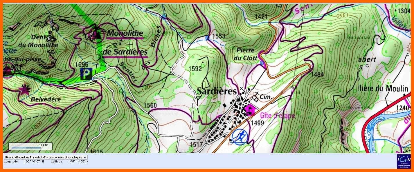 La Route des Grandes Alpes - Page 14 Sans_426