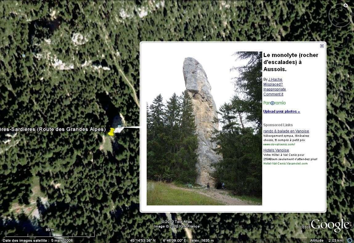 La Route des Grandes Alpes - Page 14 Sans_427