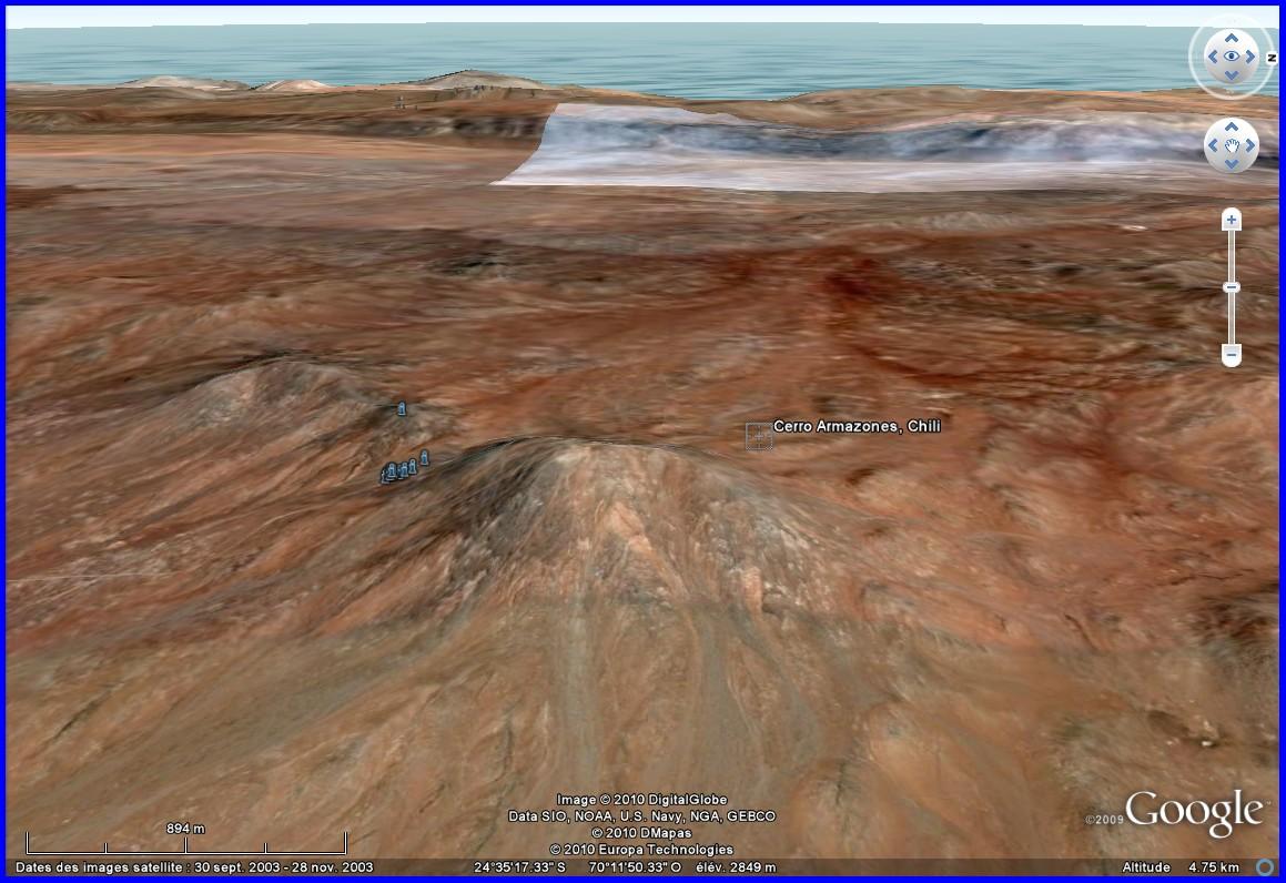 ALMA - Observatoires astronomiques vus avec Google Earth - Page 20 Sans_429