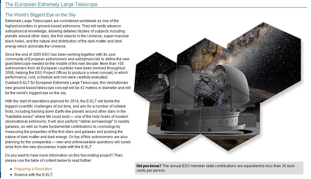 ALMA - Observatoires astronomiques vus avec Google Earth - Page 20 Sans_431