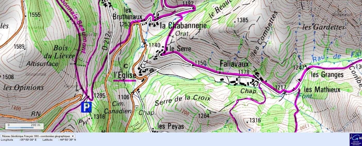 Ferme-chèvrerie de Roche Brune - GAEC Isère Sans_442