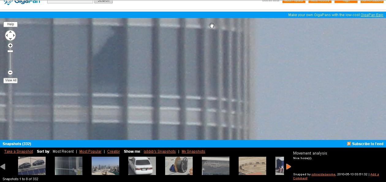 Gigapixels - Dubaï - Ça c'est du pixel !! Sans_450