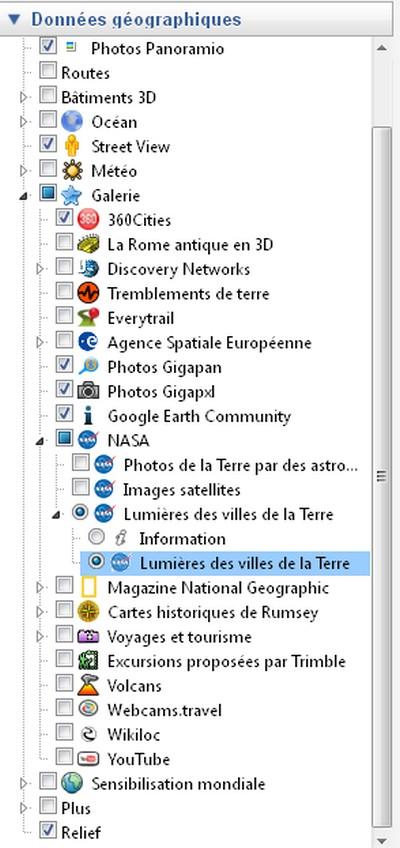 La Route des Grandes Alpes - Page 14 Sans_481
