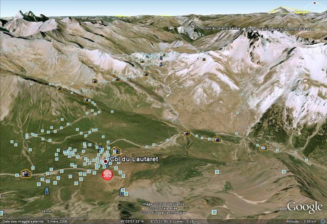 La Route des Grandes Alpes - Page 15 Sans_482