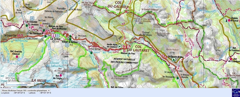 La Route des Grandes Alpes - Page 15 Sans_484