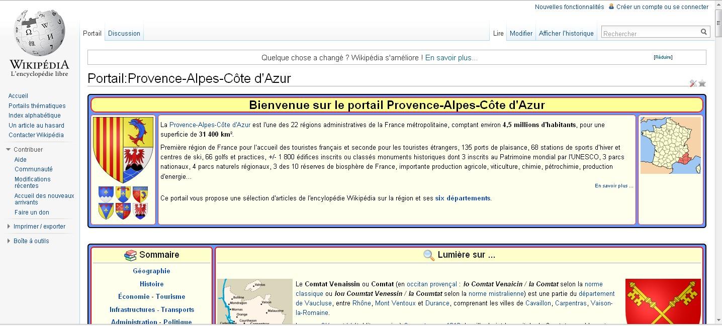 La Route des Grandes Alpes - Page 15 Sans_494