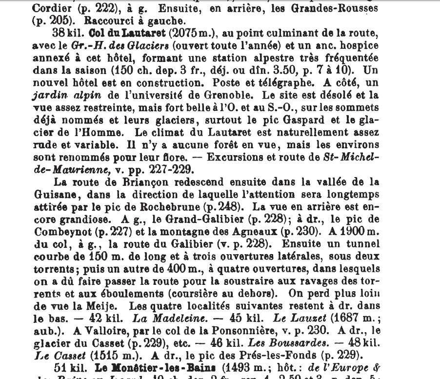 La Route des Grandes Alpes - Page 15 Sans_495