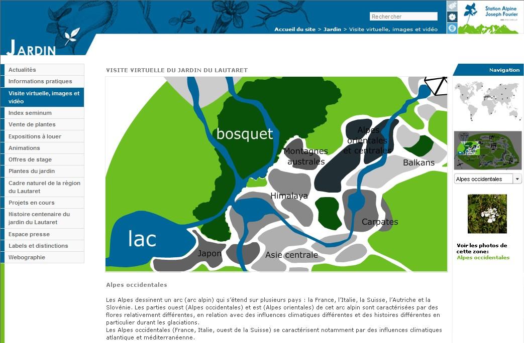 La Route des Grandes Alpes - Page 15 Sans_499