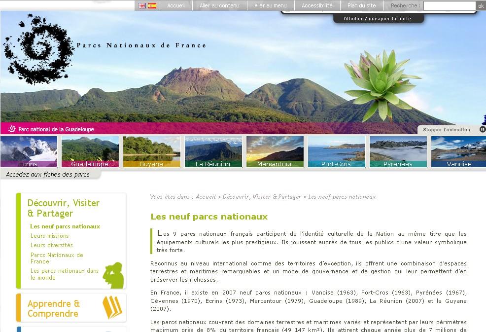 La Route des Grandes Alpes - Page 15 Sans_507