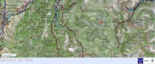 La Route des Grandes Alpes - Page 15 Sans_529