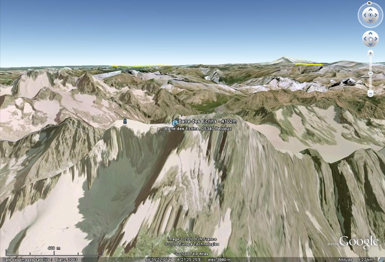La Route des Grandes Alpes - Page 15 Sans_530