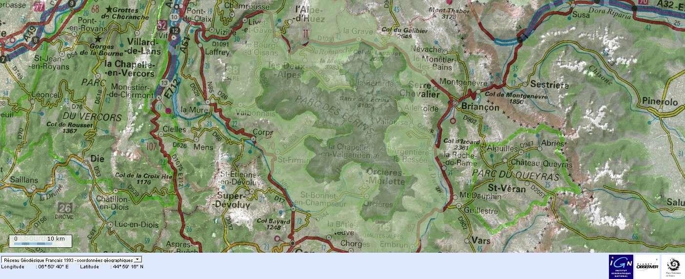 La Route des Grandes Alpes - Page 15 Sans_531