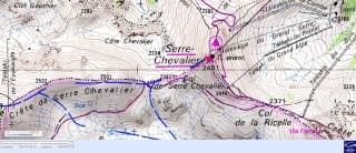 La Route des Grandes Alpes - Page 16 Sans_533