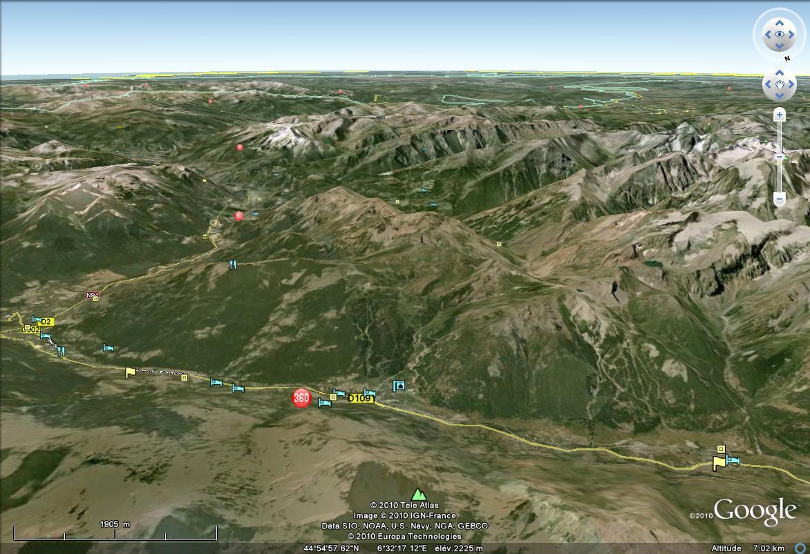 La Route des Grandes Alpes - Page 16 Sans_534