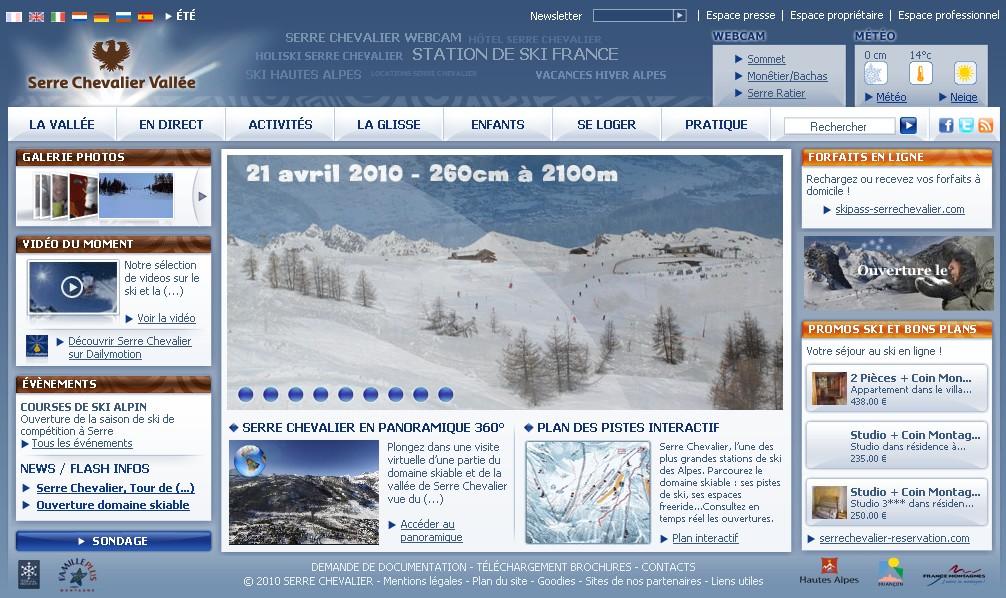 La Route des Grandes Alpes - Page 16 Sans_539