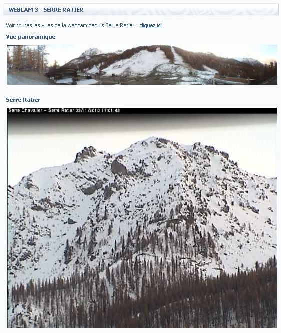 La Route des Grandes Alpes - Page 16 Sans_540